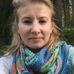 Patrycja Bartosińska