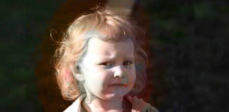 Autyzm-zaburzenie neurorozwojowe